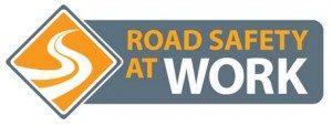 rsaw-logo