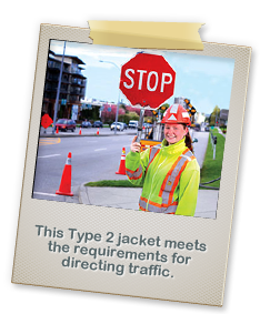 Image from The Roadside Workers Safety Kit