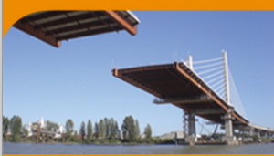 Image from Bridging the Gap - annual Construction Safety Conference in BC Canada