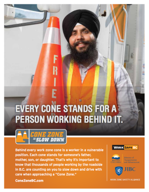 Image from WorkSafeBC