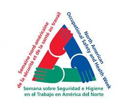naosh_logo
