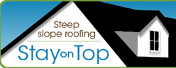 stay-on-top