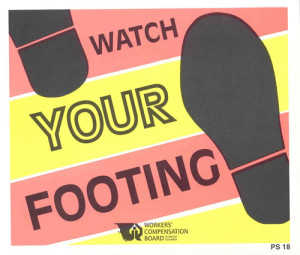 watch-your-footing